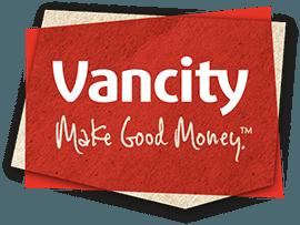 VancityLogo1