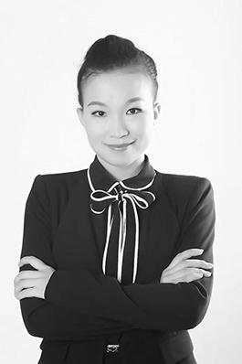 Helen-Zhou